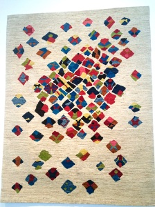 color carpet