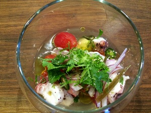 fish bowl 2