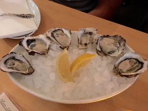 oysters costa mesa