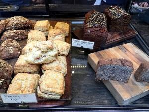 gjusta bakery