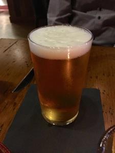 beer-vaca