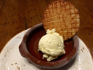 vaca-ice-cream