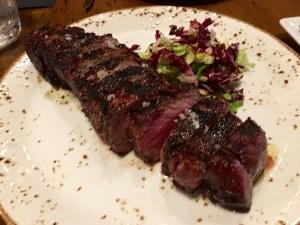 vaca-meat