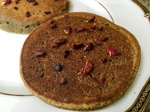 rose-cocoa-nib-pancake