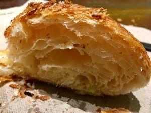 croissant-half