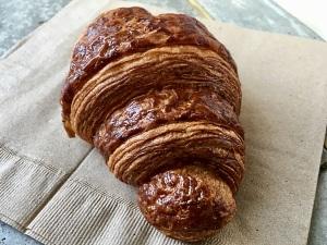 croissant-mh