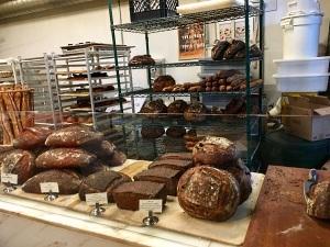 den-bakery