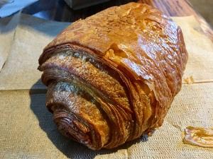 den-pain-au