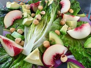 salad-n