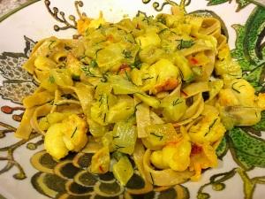 lobster-pasta-2
