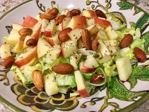 salad-e
