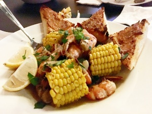 seafoodlv
