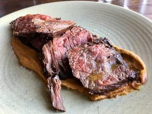 steak-can