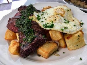 steak-egg