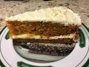 carrot-cake-g