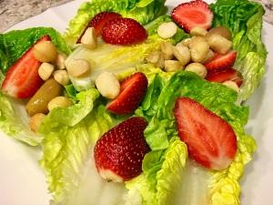 gem-salad