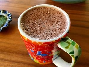 hot-chocolate-2