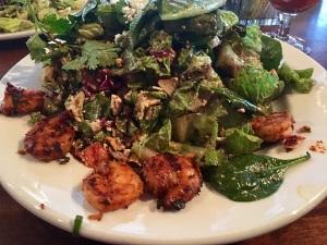 salad3lv