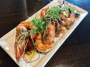 shrimp-sm