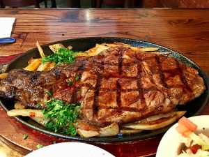 steak-j
