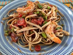 pastashrimp